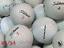 thumbnail 6 - AAA - AAAAA Mint Condition Used Golf Balls Assorted Brands & Quantity