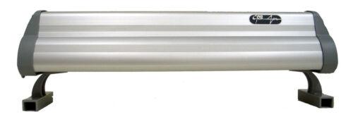 36 watt CPR AquaFuge Refugium Light Fixture with bulb