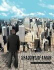 Shadows of a Man 9781463437459 by Barry Francis DeCourcey Alleyne Book