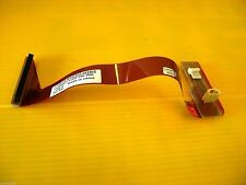 Dell Dimension//Optiplex GX260 CD-ROM Ribbon IDE cable CN-05N051