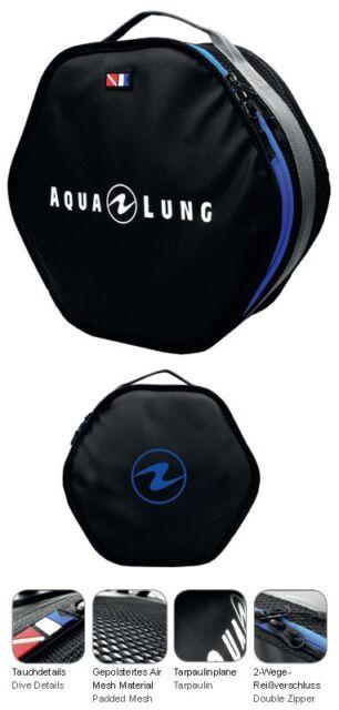 Aqualung Explorer 100 Reg-Bag Regulator Bag Regulator Bag