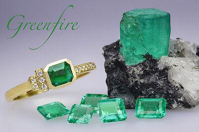 Smaragd-Smaragd.de im Internet