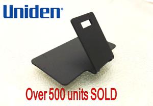 NEW-Uniden-R3-DSP-Permanent-Radar-Detector-Mount-UND-R3-P