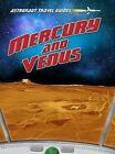 Mercury and Venus by Isabel Thomas (Paperback, 2013)