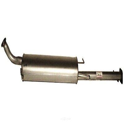 Bosal 283-619 Exhaust Silencer