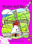 Round and Round: Emergent by Pam Holden (Paperback, 2004)