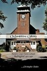 Oxfordshire Colony Turners Court Farm School Wallingford 1911-1991 by Christo