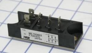POWEREX-ME700803-MODULE-Three-Phase-Diode-Bridge-Modules