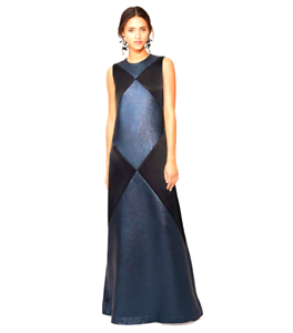 Holloway Gown Formal Dress X-Small