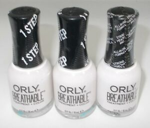 3-ORLY-Breathable-Nail-Treatment-Color-BARELY-THERE-20908-New