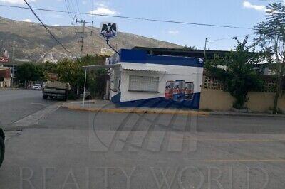 Casas Venta Monterrey Unidad Modelo 65-CV-262