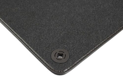 FORD S-MAX SMAX 5 posti anno 2012-2015 Tappetini Tappeti auto comfort