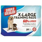 Dog Training Pads Extra Large 28
