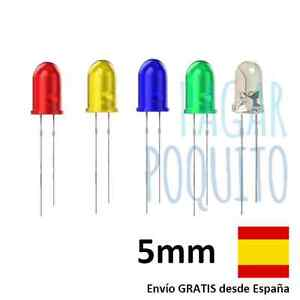 5-10-20-30-50-led-diodo-3-5mm-amarillo-verde-azul-rojo-blanco-Arduino-Raspberry
