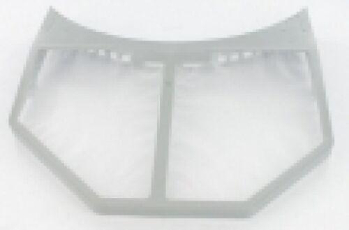 INDESIT Proline IS60 IS60V Filtro Pelucchi Asciugatrice Originale C00207652