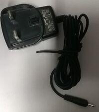 GENUINE iTech IT03024UK Power Supply Charger Adaptor 5V 200mAh Bluetooth I-Tech