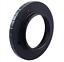 L39-nx-Adapter-fuer-Leica-m39-l39-Mount-Lens-an-Samsung-NX-Kamera-UK-Verkaeufer Indexbild 5