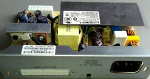CISCO AC POWER SUPPLY 341-0537-01 FOR WS-C2960X-48TS-L WS-C2960X-24TS-LSwitch