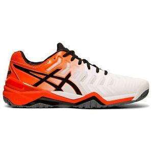 asics uomo scarpe da tennis