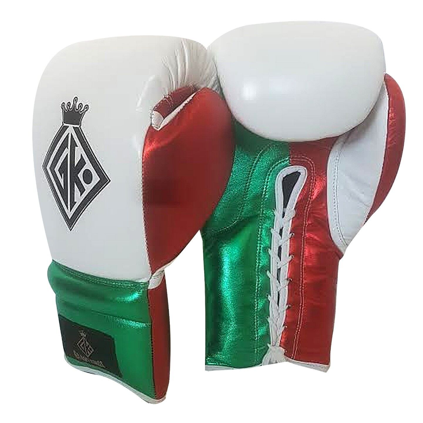 MEXICAN CANELO BOXING GLOVES GLOVES GLOVES BAG PAD UFC INSPIROT BY GRANT WINNING CLETO REYES 5618e3