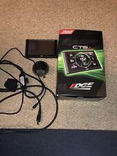 Edge Cts2 Evolution Programmer 85450