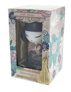 KIMMIDOLL-COLLECTION-SATOKO-SINCERITY-LTD-EDITION-KGFLE18-MINT-amp-BOX-08-2018
