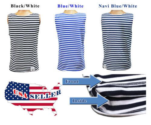 USA Sealer. Made in Ukraine Army Stile  TELNYASHKA 100/% cotton.Knitted