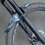 Front-MTB-Mudguard-RideGuard-BFG-Enduro-Guard-Mountain-Bike-Fender-XL-UK-Made thumbnail 27