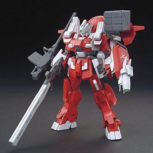 HGBF 1//144 Ez-SR Foxhound Japan