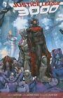 Justice League 3000: Volume 2 by Kieth Giffen, J. M. deMatties (Paperback, 2015)