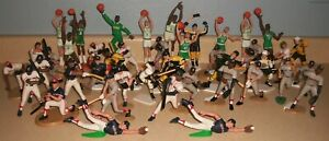 Boston Celtics Red Sox Bruins Loose Starting Lineup SLU NFL Football NBA NHL MLB