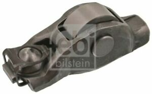 FEBI 45794 Schlepphebel Kipphebel Motorsteuerung für VW AUDI SKODA