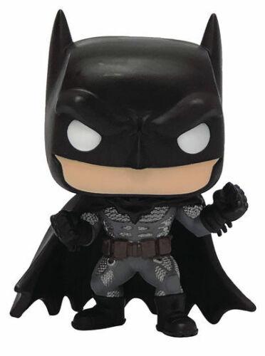Funko DC HEROES Nº 288-Batman Damnés Action Figure