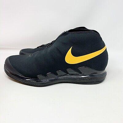Nike Air Zoom Vapor X Glove Mens Size