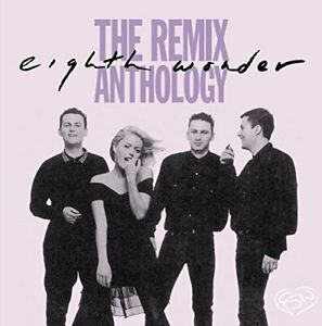 Eighth-Wonder-The-Remix-Anthology-Expanded-Edition-CD