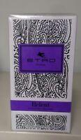 Etro Relent Hydrating Perfume Unisex 3.3 Oz / 100 Ml