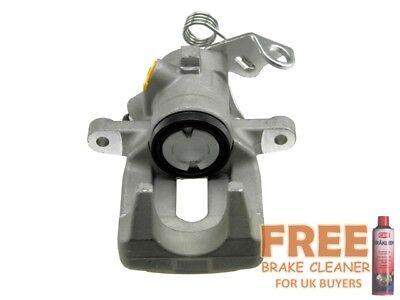 BRAND NEW REAR RIGHT BRAKE CALIPER FOR CITROEN C2//HZT-CT-010//
