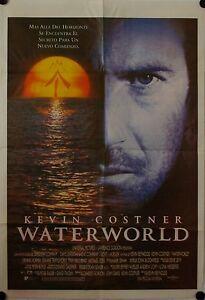 Affiche-Cinema-WATERWORLD-1995-REYNOLDS-Costner-Hopper-75x110