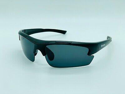 Duduma Polarized Designer Fashion Sports Sunglasses for Baseball Cycling Fishing