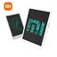 miniatura 1 - Xiaomi Mi LCD Writing Tablet 13.5'' LCD Digital Lavagnetta Tavoletta Grafica