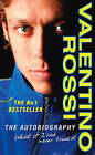 What If I Had Never Tried it by Valentino Rossi (Paperback, 2006)