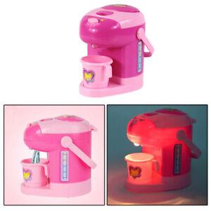Kinder-Spielzeug-Staubsauger-Kinder-Haushalts-Wasserspender-interessant