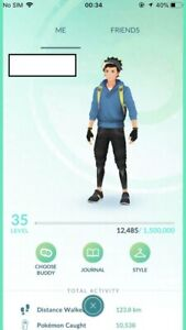Pokemo-Go-Account-Level-35-Instant-Delivery-Great-Starter-Account