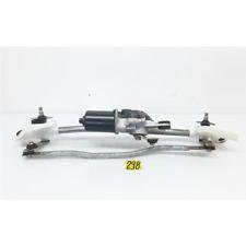Motore tergicristallo Motore tergicristallo anteriore per Micra III K12 2003-2010 28810-AX700