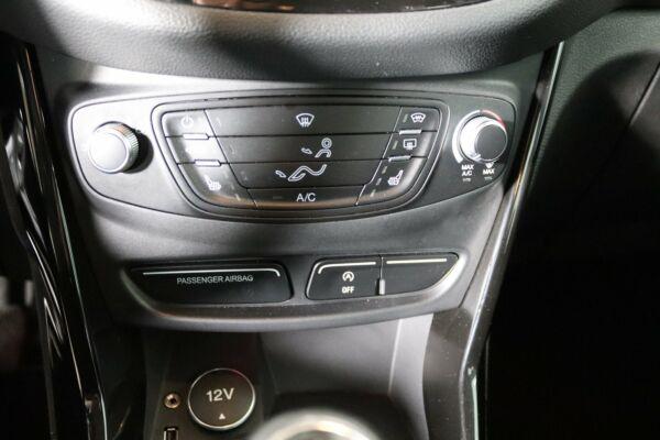 Ford B-MAX 1,0 SCTi 125 Titanium billede 12