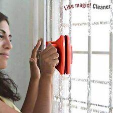 RONDELLA DI A QUADRETTI MAGNETICA LIKE MAGIC CLEANER PREZZO SITO UFFICIALE 49,99