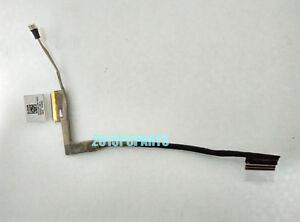 Nuevo-Para-Sony-Vaio-svp13-Svp132-svp1321-Series-Lcd-Video-Cable-364-0011-1280-a