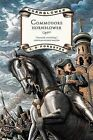 Commodore Hornblower by C. S. Forester (Paperback, 1989)