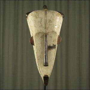 59784-Afrikanische-Fang-Holz-Maske-Gabun-Afrika-KUNST