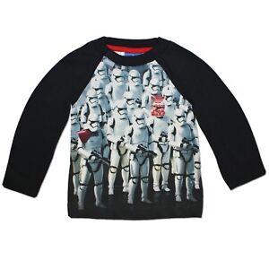 venta profesional envio GRATIS a todo el mundo amplia gama Adidas Originals Navidad Regalo Regalo Navidad Star Wars Fan ...